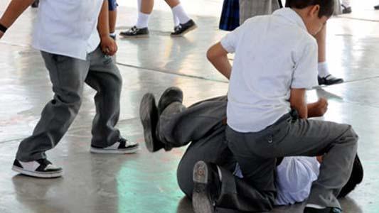 Violencia y discriminación escolar: ¿cuáles son las claves para abordarlas?