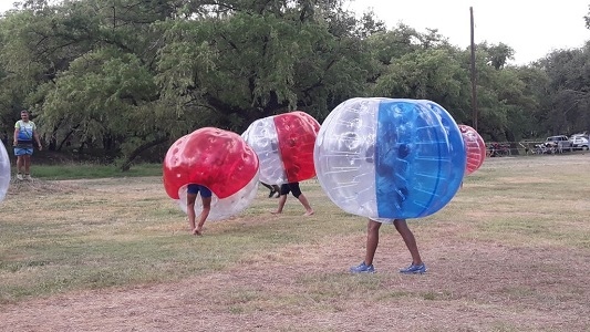 fubtol burbuja 2