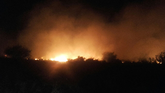 incendio campo villa nueva (1)