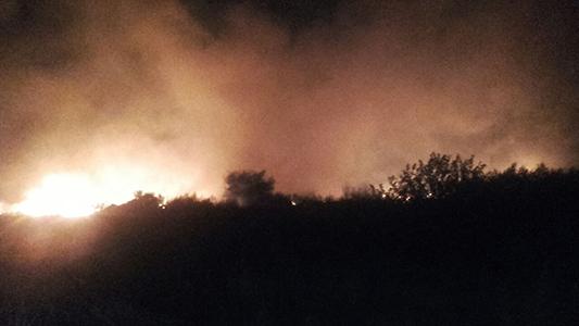 incendio campo villa nueva (3)