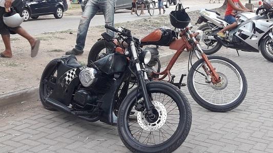 moto parque villa nueva