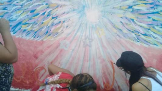 mural alicia 1