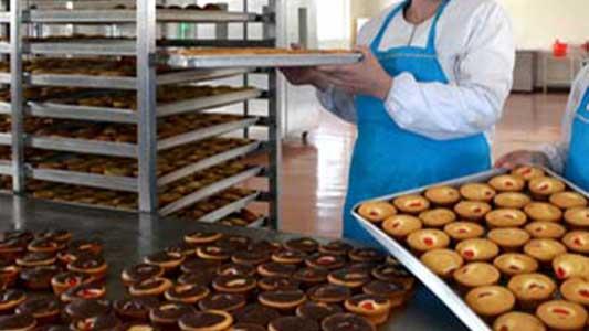 Empresas alimenticias arman un cluster para potenciarse y crecer juntas