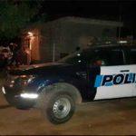 policia-federal-allanamiento-droga