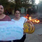 protesta-la-floresta-malos-olores
