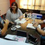 reunion-payamedicos-jose-carignano-conejo-deliberante