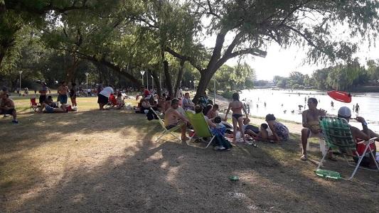 rio parque ipolito