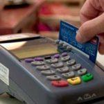 tarjeta-debito