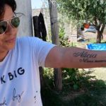 tatuaje-alicia-ni-una-menos-2