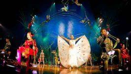 Cirque-du-Soleil-AMALUNA-8-1024x576