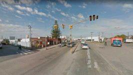 avenida-peron-semaforos
