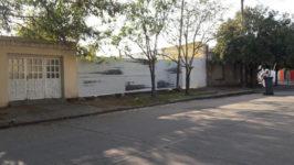 barrio ameghino