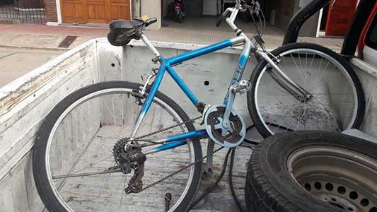 bicicleta-robada
