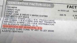 boleta-gasa-impuesto-municipal