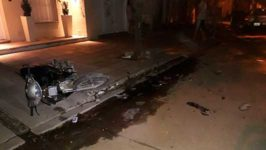 choque-fatal-moto-auto-estacionado-(2)
