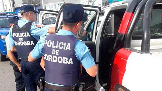 detenidos-robos-colegios-2
