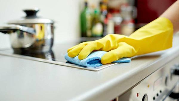 La AFIP intimó a contribuyentes para blanquear a sus empleadas domésticas