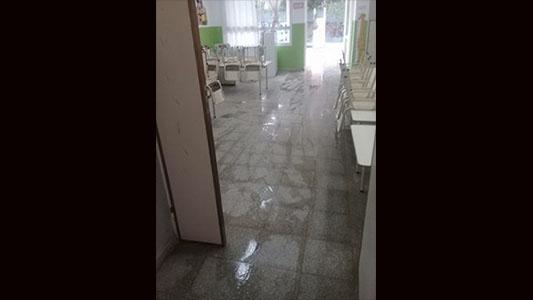 jardin inundado 3