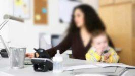 madre-soltera-trabaja