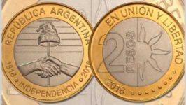 moneda-dos-pesos