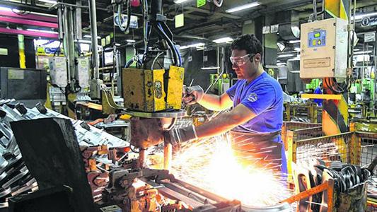 La UNVM capacita a profesionales de centros comerciales e industriales de la región
