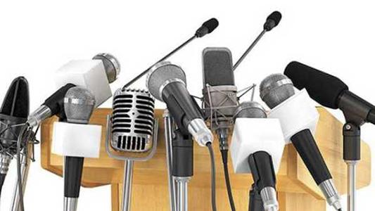 Libertad de prensa: el periodismo profesional y las noticias falsas