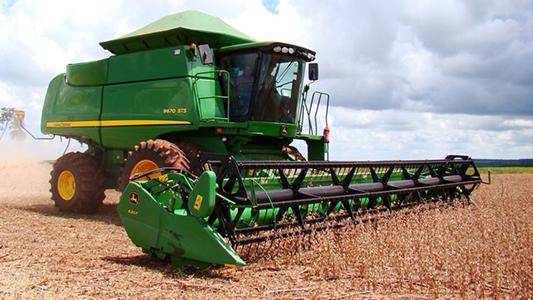 """Agropecuarios: """"asfixiados"""" por la economía, piden que el Banco Nación los acompañe"""