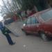 Contaron 62 vehículos abandonados en las calles y los remueven