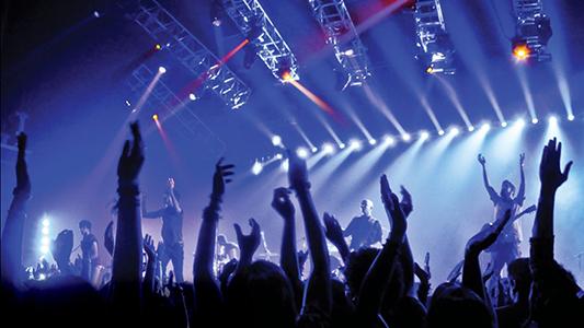 6 espectáculos para ver este fin de semana en Villa María