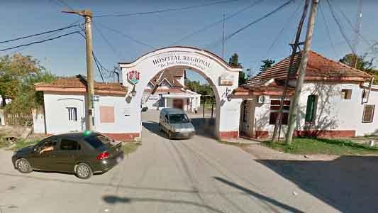 Pelea fatal en Bell Ville: hombre murió apuñalado y hay un detenido
