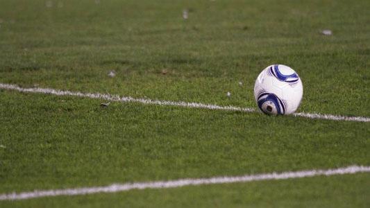 3 chicos de 10 años robaron pelotas a un club y los atrapó la Policía