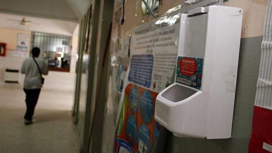 Incorporan consultorios de salud sexual para adolescentes en hospitales públicos