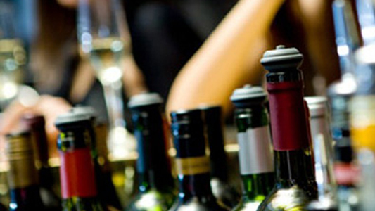 Bell Ville subsidia tratamiento de adicciones a jóvenes sin recursos