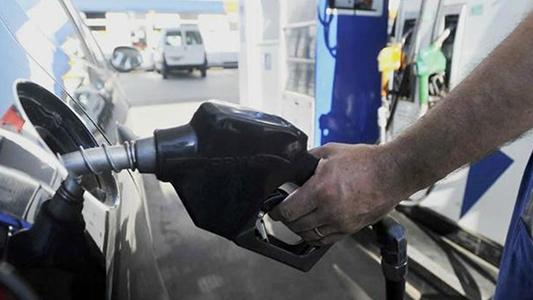 Aumento en combustibles: cómo afecta en los precios de la nafta en Villa María