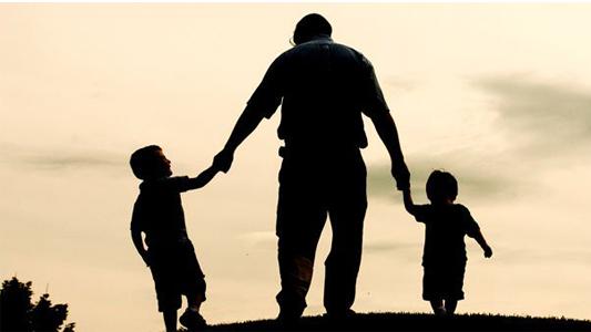 ¿Por qué el día del padre se festeja hoy?
