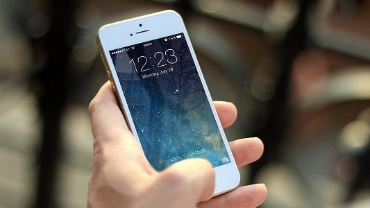 El impacto de los smartphones en la salud