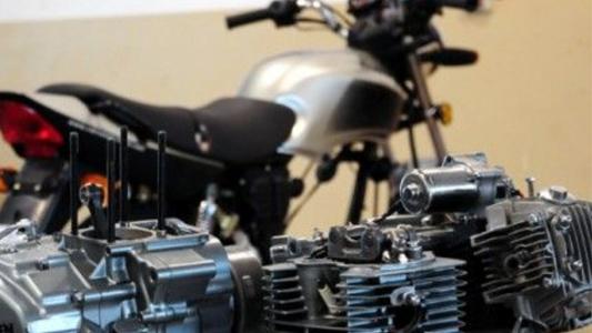 Siguen abiertas las inscripciones para los cursos de ventas, mecánica de motos y textil