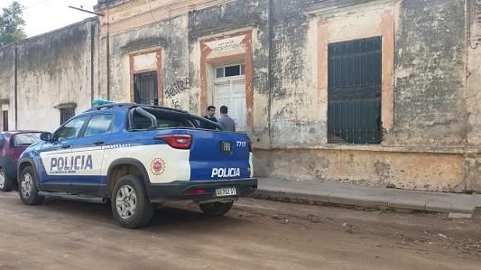 Villa Nueva: Municipio les pagará 2 años de alquiler a familias desalojadas