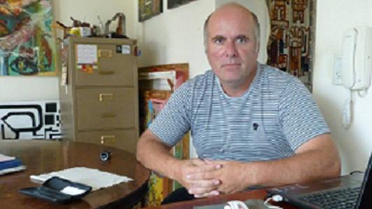 Centro Estadístico: intiman legalmente a Barotto por falaz