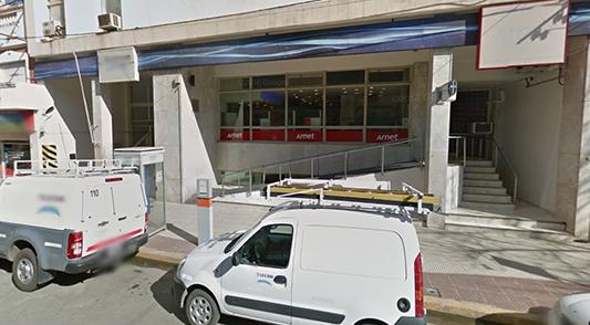 Qué cambia para los clientes de Arnet en Villa María y Villa Nueva