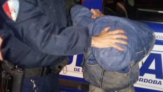 Trabajan en un protocolo de acción frente a detenciones de menores de edad