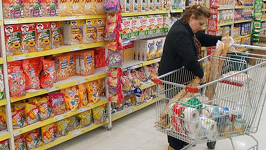 Medidas económicas: Qué productos de la canasta básica quedan exentos del IVA