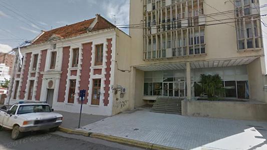 """Sobreseen a Munch por venta de droga: """"El hecho no existió"""", dijo la Justicia"""