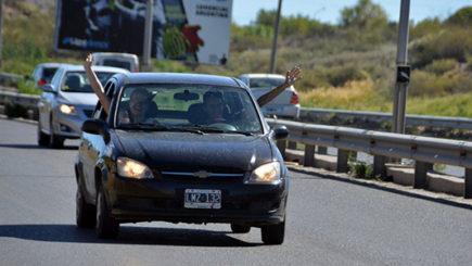 Carpooling: cómo funciona en Villa María la alternativa para viajar y compartir gastos