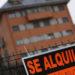 Inquilinos destinan el 45% del salario para pagar el alquiler