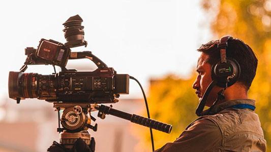 Casi 20 millones de pesos para productores audiovisuales cordobeses