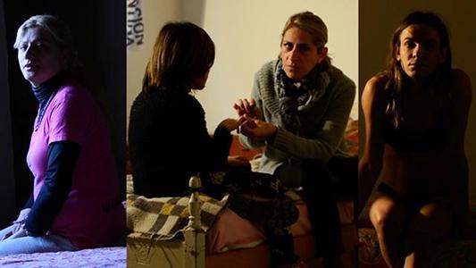 Se dice ellas: presentan documental con chicas trans villamarienses como protagonistas