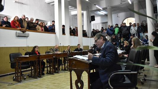Fábrica de Pólvoras: Concejales se reunirán con el Ministerio de Defensa