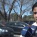 Mauro Rosales piensa terminar su carrera en un club de la ciudad