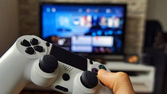 Convocan a crear un videojuego para difundir las carreras de la UNVM